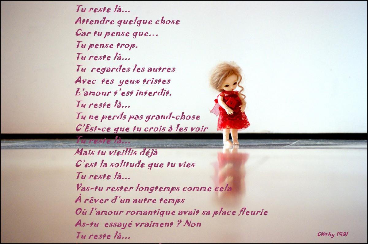 je voudrais te rencontrer en anglais Mamoudzou