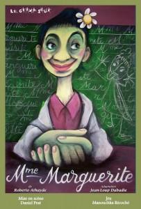 madame-marguerite-203x300